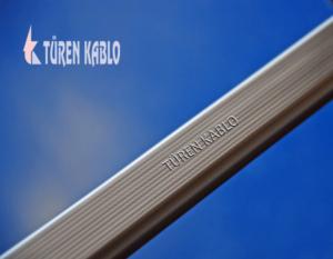 Yassı Kablo  – Hızlı teslim ve avantajlı kablo fiyatları